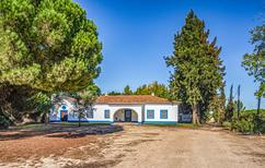 Holiday home 1249186 for 8 adults + 1 child in Comporta