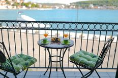 Holiday apartment 1249232 for 6 persons in Tisno
