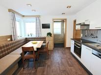 Holiday apartment 1249357 for 5 persons in See im Paznauntal