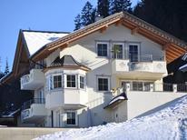 Ferienwohnung 1249357 für 5 Personen in See im Paznauntal