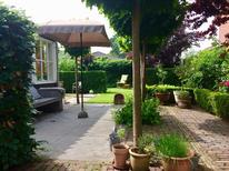 Holiday home 1249379 for 5 persons in Grootschermer