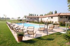 Holiday apartment 1249410 for 4 persons in Peschiera del Garda