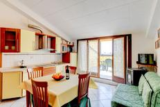 Holiday apartment 1249547 for 3 persons in Sirmione