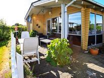 Ferienhaus 1249564 für 4 Personen in Skyum