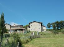 Villa 1249757 per 15 persone in Barberino di Mugello