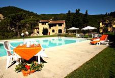 Ferienwohnung 1249770 für 5 Personen in Carbonile