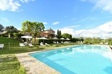 Ferienwohnung 1249777 für 3 Personen in Castelnuovo Berardenga