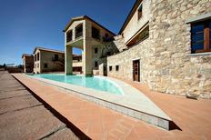 Ferienwohnung 1249815 für 4 Personen in Gaiole In Chianti
