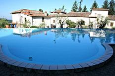 Ferienwohnung 1249827 für 2 Personen in Pelago