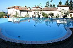 Ferienwohnung 1249872 für 2 Personen in Pelago