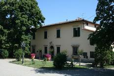 Ferienhaus 1249897 für 14 Personen in La Ginestra