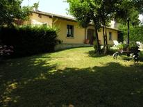 Holiday home 1249912 for 7 persons in Pilarciano