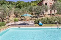 Ferienwohnung 1249926 für 4 Personen in San Concordio di Moriano