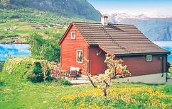 Ferienhaus 125126 für 4 Personen in Sogndal