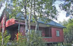 Ferienhaus 125260 für 12 Personen in Bykle