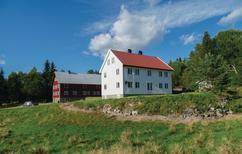 Dom wakacyjny 125263 dla 10 osób w Grimstad