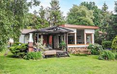 Rekreační dům 125356 pro 6 osob v Nowe Warpno