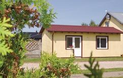 Ferienhaus 125365 für 4 Personen in Bialogora