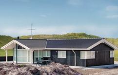 Vakantiehuis 125443 voor 8 personen in Årgab