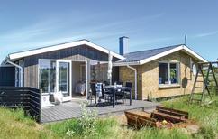 Villa 125448 per 4 persone in Bjerregård