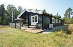 Holiday home 125453 for 5 persons in Sønderby