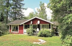 Villa 125519 per 6 persone in Kallinge