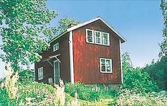 Ferienhaus 125640 für 4 Personen in Gamleby