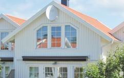 Vakantiehuis 125767 voor 6 personen in Mollösund