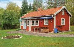 Dom wakacyjny 125839 dla 7 dorosłych + 1 dziecko w Björnlunda
