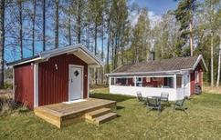 Dom wakacyjny 125923 dla 6 osób w Hammarö