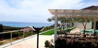 Rekreační byt 1250068 pro 2 osoby v Borgo Bonsignore