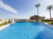 Ferienwohnung 1250139 für 6 Personen in Torremolinos