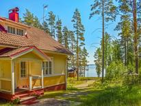 Ferienhaus 1250152 für 10 Personen in Sulkava