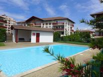 Ferienwohnung 1250154 für 4 Personen in Saint-Jean-de-Luz