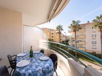 Appartement 1250157 voor 4 personen in Port Fréjus