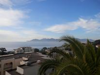 Holiday apartment 1250162 for 4 persons in Cannes