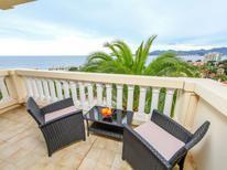 Appartement de vacances 1250162 pour 4 personnes , Cannes