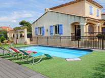 Holiday home 1250165 for 6 persons in Les Lecques