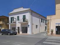 Ferienhaus 1250206 für 5 Personen in Portoferraio