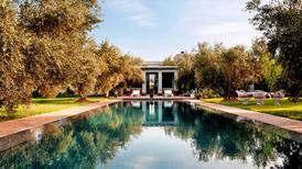 Casa de vacaciones 1250256 para 8 personas en Marrakesch