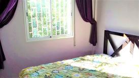 Appartement 1250258 voor 5 personen in Saïdia
