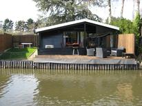 Holiday home 1250329 for 4 persons in Geel
