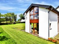 Holiday home 1250331 for 4 persons in Schönberg