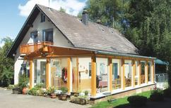 Holiday home 1250337 for 8 adults + 2 children in Kümbdchen