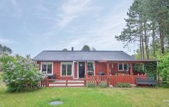 Dom wakacyjny 1250338 dla 5 osób w Hyldtofte Østersøbad