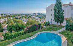 Ferienwohnung 1250343 für 4 Personen in Urbanización Riviera del Sol