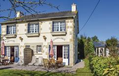 Villa 1250347 per 5 persone in Saint-Cast-le-Guildo