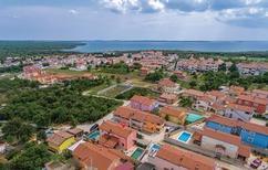 Maison de vacances 1250349 pour 7 personnes , Barbariga