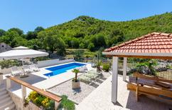 Dom wakacyjny 1250353 dla 8 osób w Blato na Cetini