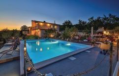 Rekreační dům 1250356 pro 6 osob v Trogir-Labin